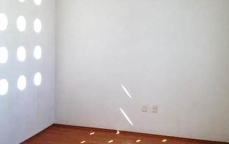 Foto de casa en venta en avenida chapultepec 1, san isidro, san mateo atenco, m?xico, 759547 No. 02