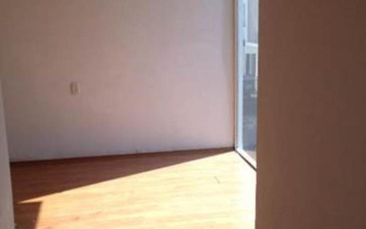 Foto de casa en venta en avenida chapultepec 1, san isidro, san mateo atenco, m?xico, 759547 No. 03