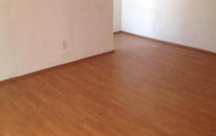 Foto de casa en venta en avenida chapultepec 1, san isidro, san mateo atenco, m?xico, 759547 No. 06