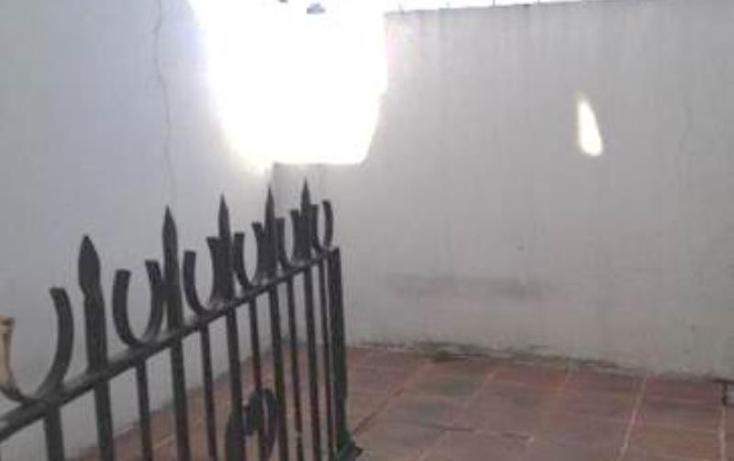 Foto de casa en venta en avenida chapultepec 1, san isidro, san mateo atenco, m?xico, 759547 No. 09