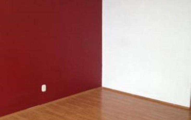 Foto de casa en venta en avenida chapultepec 1, san isidro, san mateo atenco, m?xico, 759547 No. 10