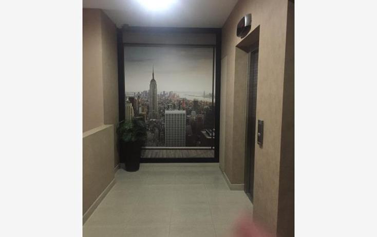 Foto de departamento en renta en  460, americana, guadalajara, jalisco, 2778279 No. 17