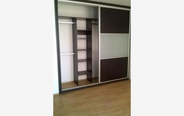 Foto de departamento en venta en avenida chapultepec 480, americana, guadalajara, jalisco, 2655219 No. 09