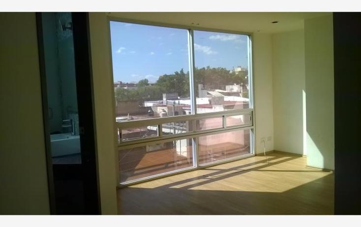 Foto de departamento en venta en avenida chapultepec 480, americana, guadalajara, jalisco, 2655219 No. 15