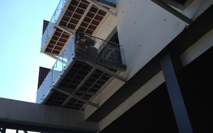 Foto de departamento en venta en avenida chapultepec , americana, guadalajara, jalisco, 506497 No. 01