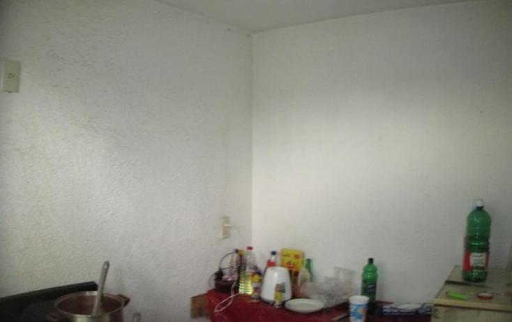 Foto de casa en venta en avenida charreria 615 - 26, paseo de los agaves, tlajomulco de zúñiga, jalisco, 2032946 No. 04