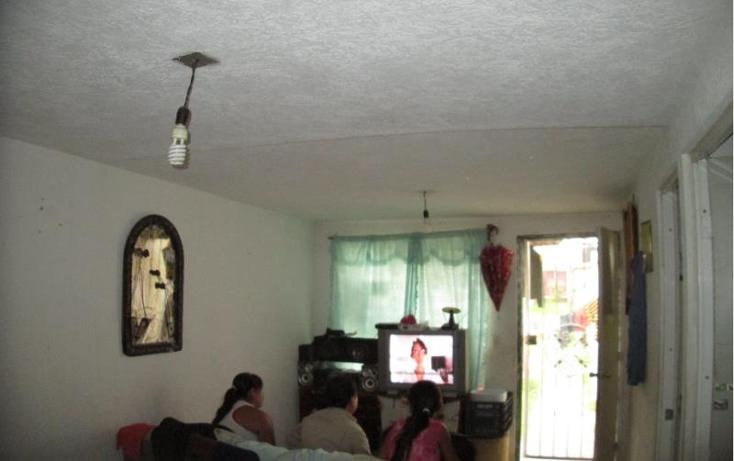 Foto de casa en venta en avenida charreria 615 - 26, paseo de los agaves, tlajomulco de zúñiga, jalisco, 2032946 No. 12