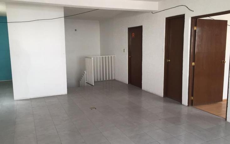 Foto de casa en venta en avenida cinco 1, escuadrón 201, iztapalapa, distrito federal, 2660271 No. 07