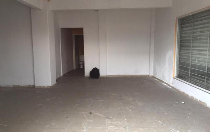Foto de casa en venta en avenida cinco 1, escuadrón 201, iztapalapa, distrito federal, 2660271 No. 09