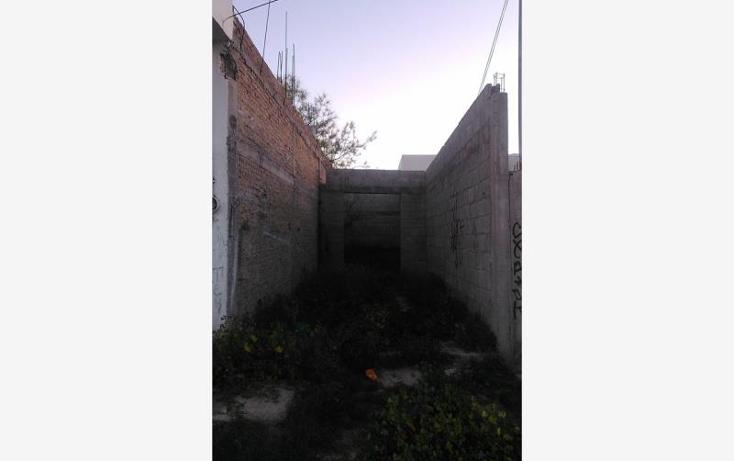 Foto de local en venta en avenida ciruelos lote 3manzana 3, nueva merced, torreón, coahuila de zaragoza, 1401443 No. 04