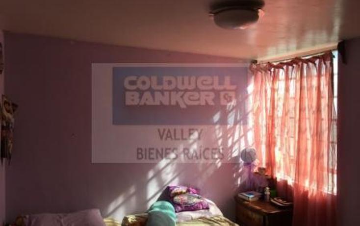 Foto de casa en venta en avenida ciudad de mexico , hacienda las fuentes sección 3, reynosa, tamaulipas, 1840626 No. 08