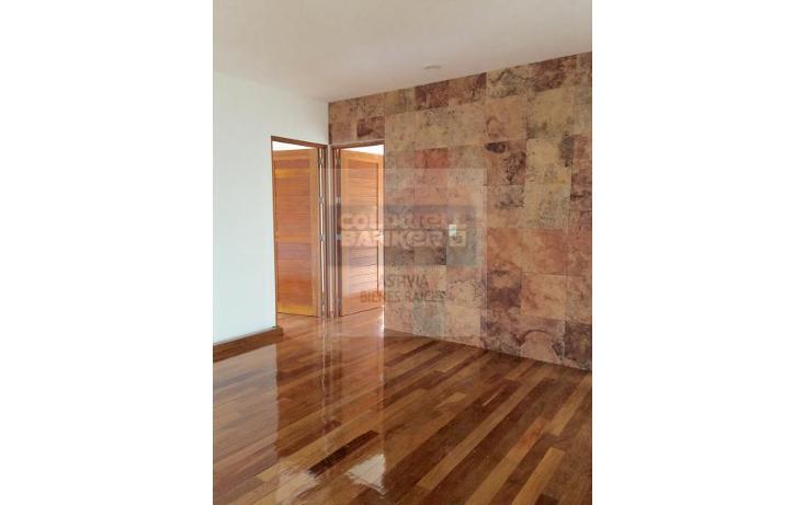 Foto de departamento en venta en avenida club de golf bosque real / edificio ducal , bosque real, huixquilucan, méxico, 1429669 No. 02