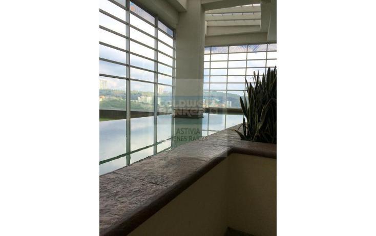 Foto de departamento en venta en avenida club de golf bosque real / edificio ducal , bosque real, huixquilucan, méxico, 1429669 No. 13