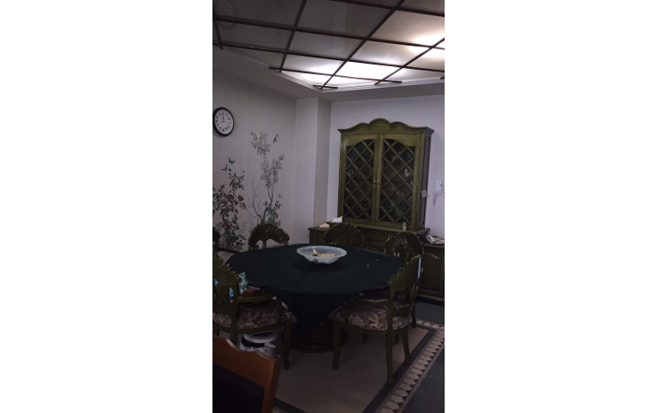 Foto de departamento en venta en avenida club de golf , interlomas, huixquilucan, méxico, 2483748 No. 02