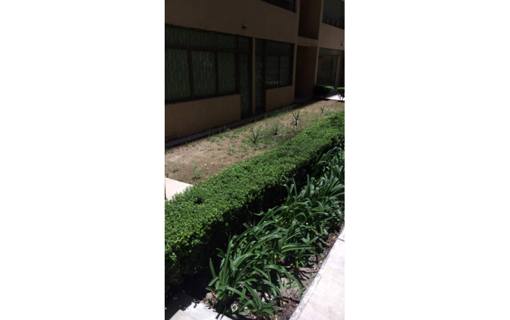 Foto de departamento en venta en avenida club de golf , interlomas, huixquilucan, méxico, 2483748 No. 07