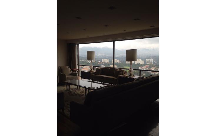 Foto de departamento en venta en avenida club de golf lomas 41, interlomas, huixquilucan, méxico, 2773139 No. 02
