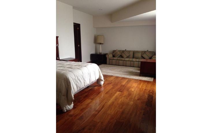 Foto de departamento en venta en avenida club de golf lomas 41, interlomas, huixquilucan, méxico, 2773139 No. 10