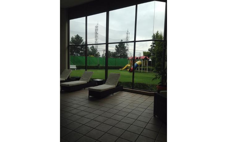 Foto de departamento en venta en avenida club de golf lomas 41, interlomas, huixquilucan, méxico, 2773139 No. 14