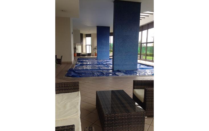 Foto de departamento en venta en avenida club de golf lomas 41, interlomas, huixquilucan, méxico, 2773139 No. 15