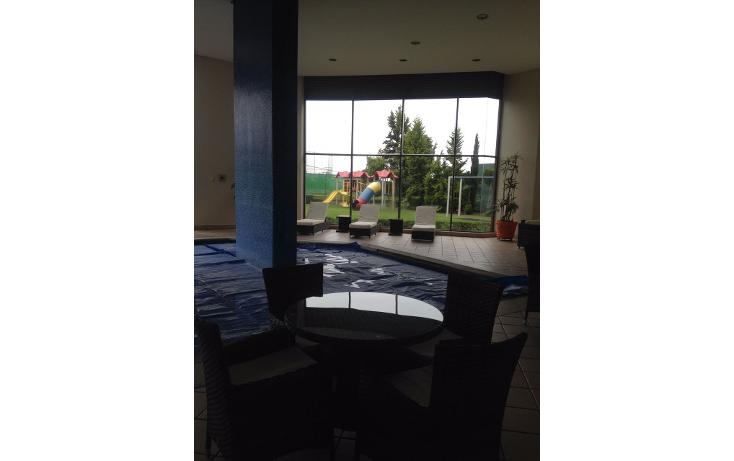 Foto de departamento en venta en avenida club de golf lomas 41, interlomas, huixquilucan, méxico, 2773139 No. 16