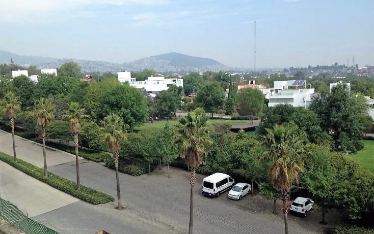Foto de departamento en renta en avenida cobalto 62-601 , lomas del pedregal, tlalpan, distrito federal, 1855222 No. 14