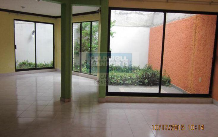 Foto de casa en venta en avenida cocoteros 305, las palmas, tuxtla gutiérrez, chiapas, 1754870 no 02