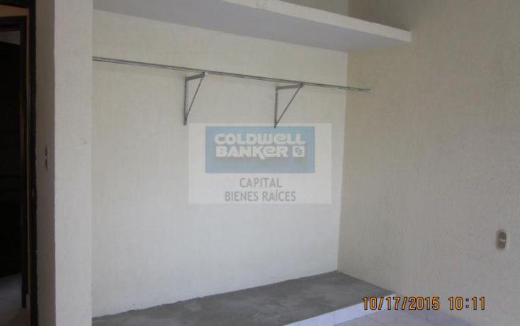 Foto de casa en venta en avenida cocoteros 305, las palmas, tuxtla gutiérrez, chiapas, 1754870 no 03