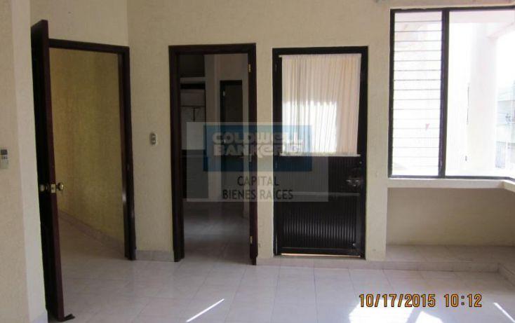 Foto de casa en venta en avenida cocoteros 305, las palmas, tuxtla gutiérrez, chiapas, 1754870 no 04