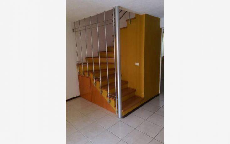 Foto de casa en venta en avenida colegio preparatorio 126, revolución, xalapa, veracruz, 1594834 no 02
