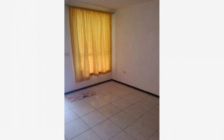 Foto de casa en venta en avenida colegio preparatorio 126, revolución, xalapa, veracruz, 1594834 no 05