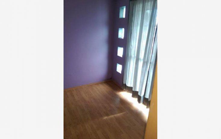 Foto de casa en venta en avenida colegio preparatorio 126, revolución, xalapa, veracruz, 1594834 no 07