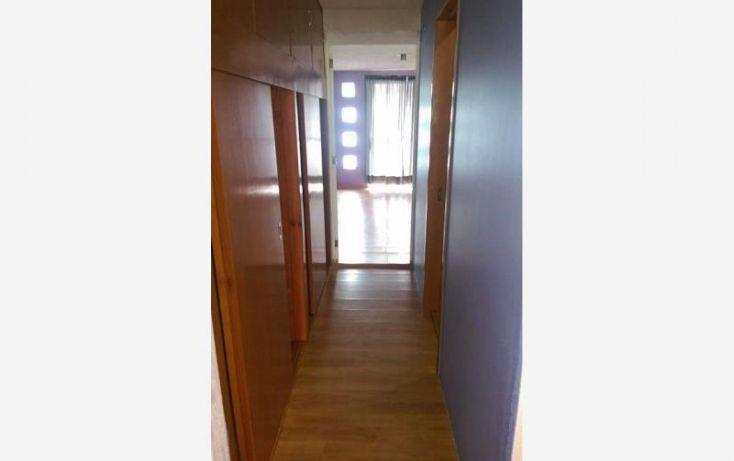 Foto de casa en venta en avenida colegio preparatorio 126, revolución, xalapa, veracruz, 1594834 no 08