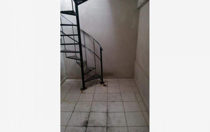 Foto de casa en venta en avenida colegio preparatorio 126, revolución, xalapa, veracruz, 1594834 no 11