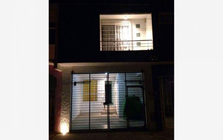 Foto de casa en venta en avenida colegio preparatorio 126, revolución, xalapa, veracruz, 1594834 no 12