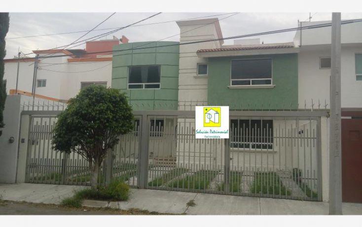 Foto de casa en venta en avenida colinas del cimatario 2, plazas del sol 1a sección, querétaro, querétaro, 1674746 no 01