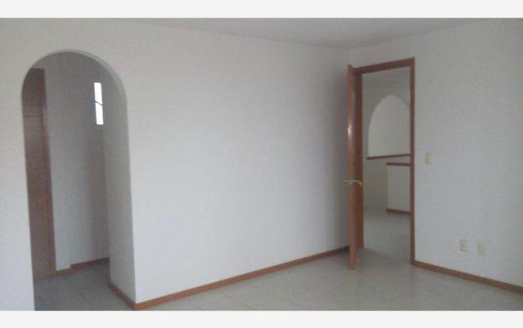 Foto de casa en venta en avenida colinas del cimatario 2, plazas del sol 1a sección, querétaro, querétaro, 1674746 no 02