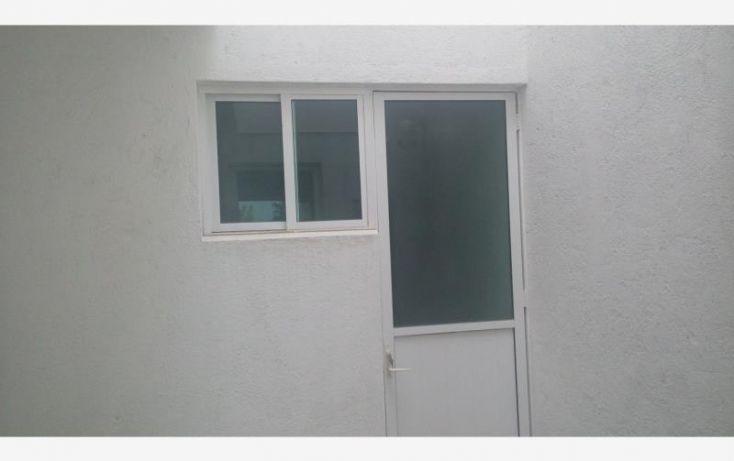 Foto de casa en venta en avenida colinas del cimatario 2, plazas del sol 1a sección, querétaro, querétaro, 1674746 no 04
