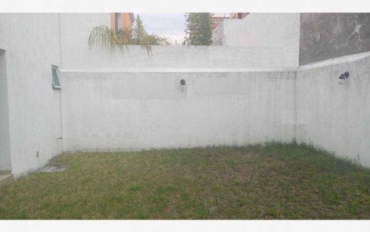 Foto de casa en venta en avenida colinas del cimatario 2, plazas del sol 1a sección, querétaro, querétaro, 1674746 no 05