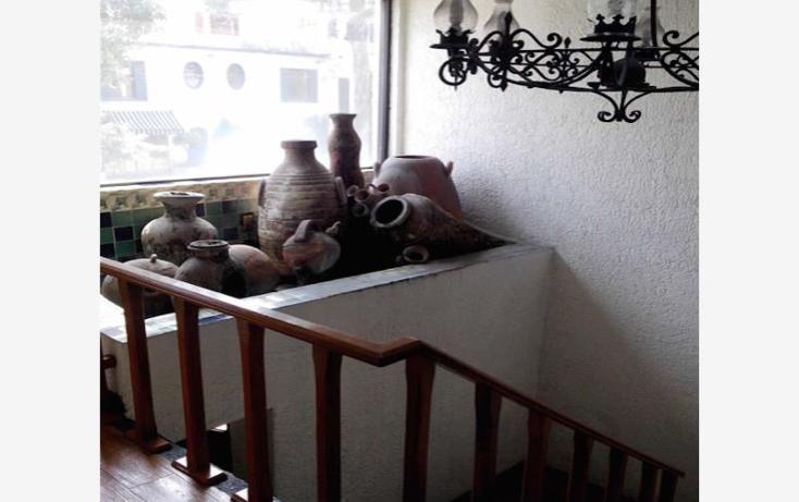 Foto de oficina en renta en avenida colonia del valle/excelente oficina en esquina de importantes avenidas 00, del valle centro, benito juárez, distrito federal, 1478871 No. 04