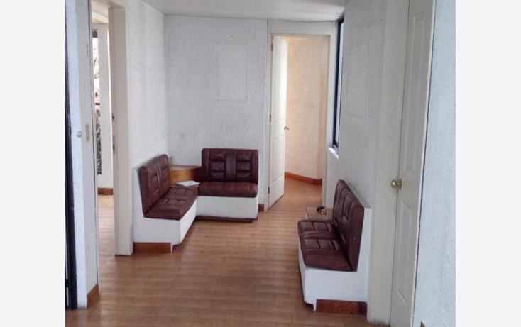 Foto de oficina en renta en avenida colonia del valle/excelente oficina en esquina de importantes avenidas 00, del valle centro, benito juárez, distrito federal, 1478871 No. 06