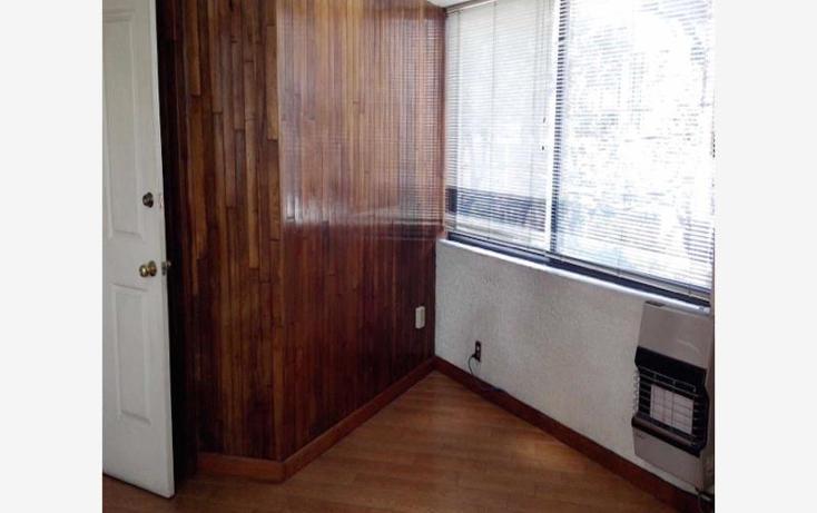Foto de oficina en renta en  00, del valle centro, benito juárez, distrito federal, 1478871 No. 12