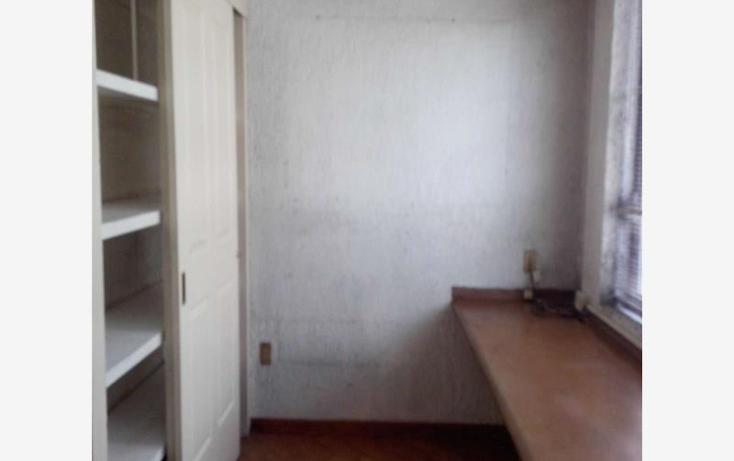 Foto de oficina en renta en avenida colonia del valle/excelente oficina en esquina de importantes avenidas 00, del valle centro, benito juárez, distrito federal, 1478871 No. 13