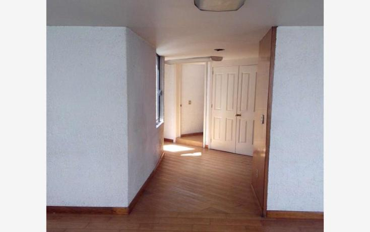 Foto de oficina en renta en  00, del valle centro, benito juárez, distrito federal, 1478871 No. 16