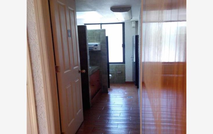 Foto de oficina en renta en avenida colonia del valle/excelente oficina en esquina de importantes avenidas 00, del valle centro, benito juárez, distrito federal, 1478871 No. 17