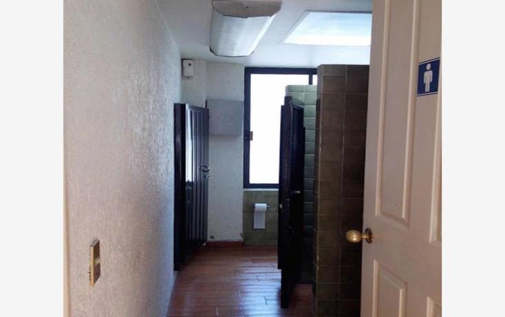 Foto de oficina en renta en avenida colonia del valle/excelente oficina en esquina de importantes avenidas 00, del valle centro, benito juárez, distrito federal, 1478871 No. 18