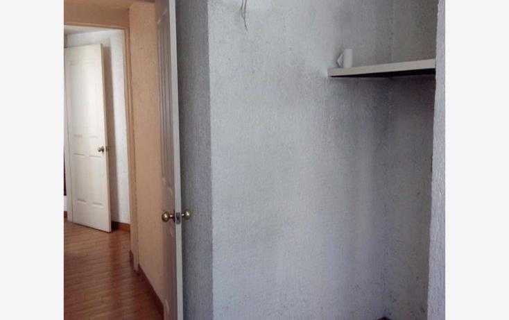 Foto de oficina en renta en avenida colonia del valle/excelente oficina en esquina de importantes avenidas 00, del valle centro, benito juárez, distrito federal, 1478871 No. 20