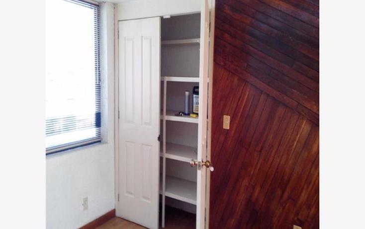 Foto de oficina en renta en  00, del valle centro, benito juárez, distrito federal, 1478871 No. 23