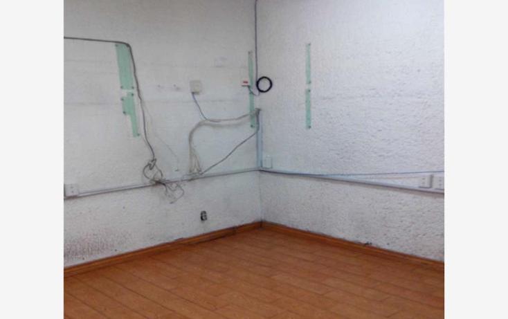 Foto de oficina en renta en  00, del valle centro, benito juárez, distrito federal, 1478871 No. 26