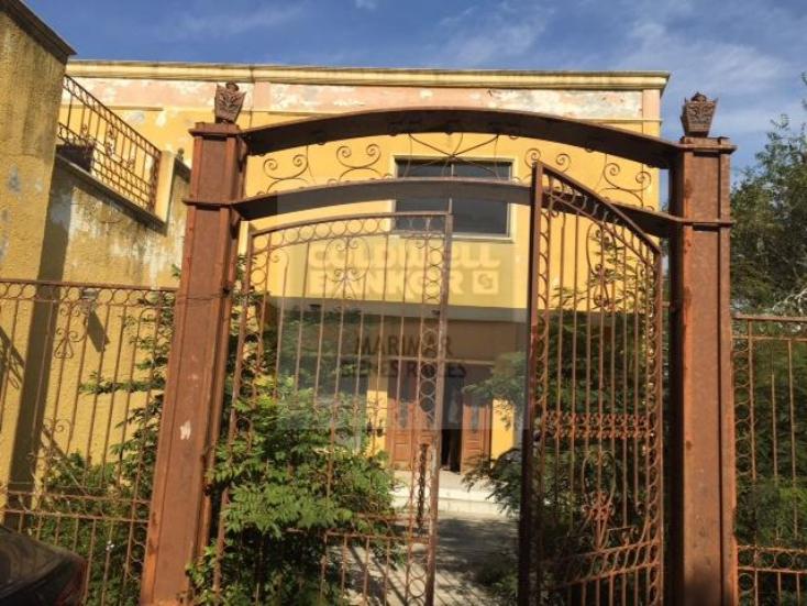 Foto de casa en venta en  409, colonial la sierra, san pedro garza garcía, nuevo león, 1535445 No. 01