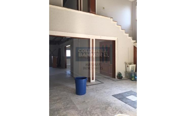 Foto de casa en venta en  409, colonial la sierra, san pedro garza garcía, nuevo león, 1535445 No. 11